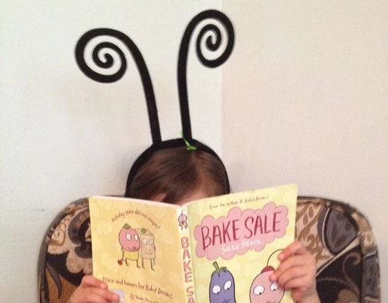 reading-bake-sale