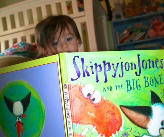 Skippy-Son-Jones
