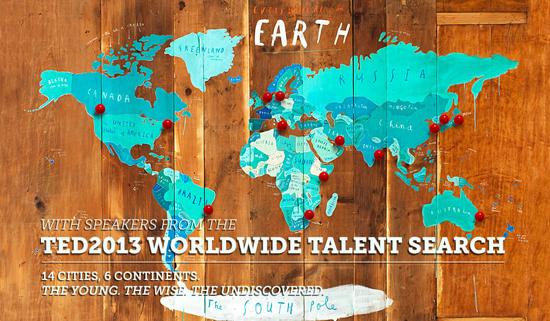 Talent-Seacrh-speakers
