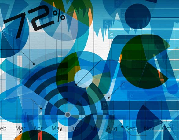 big_data_blog