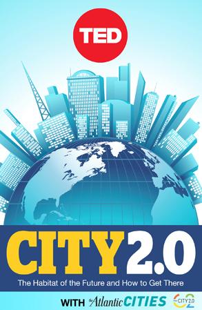 City-2.0-book