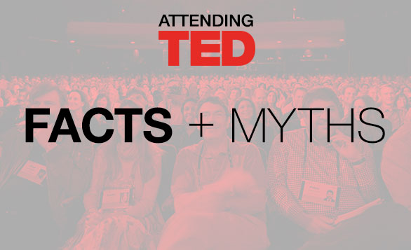 facts_and_myths_blog