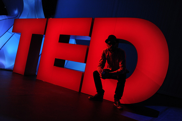 JR-in-TED-letters