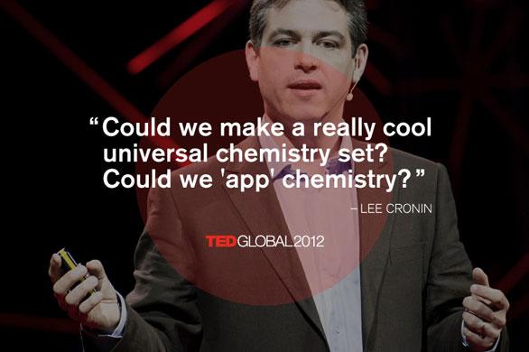 Lee-Cronin-image