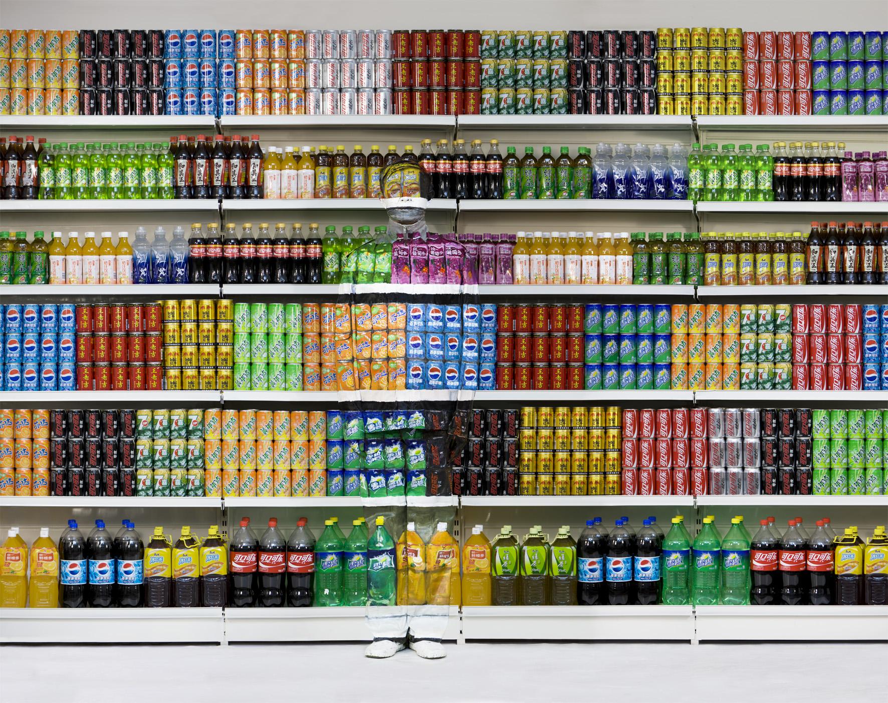 Liu_Bolin_HITC_No.96_Supermarket_3_118x150cm_2011