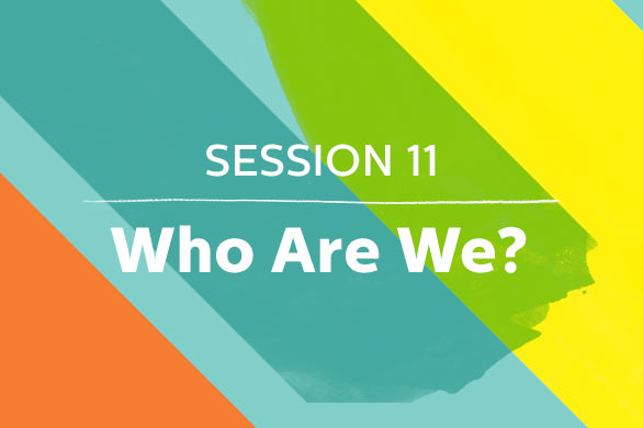 Session11_WhoAreWe