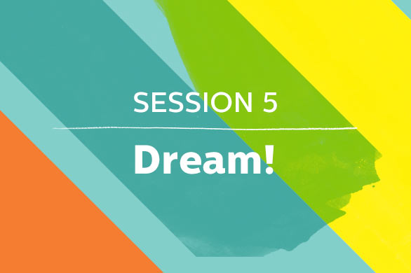 Session5_Dream