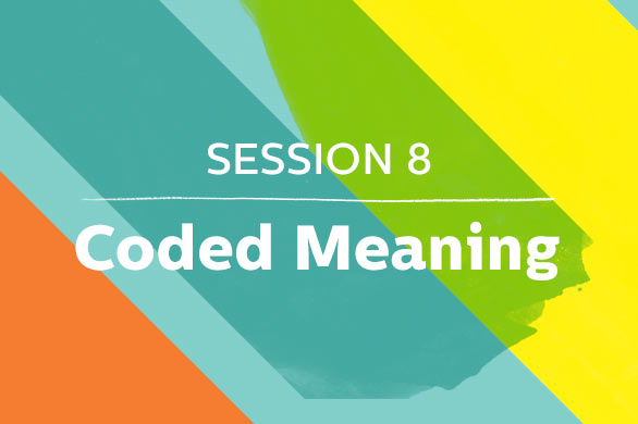 Session8_CodedMeaning