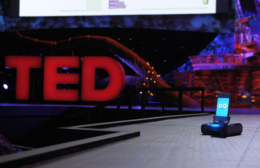 TED2013_0029217_D31_0086A
