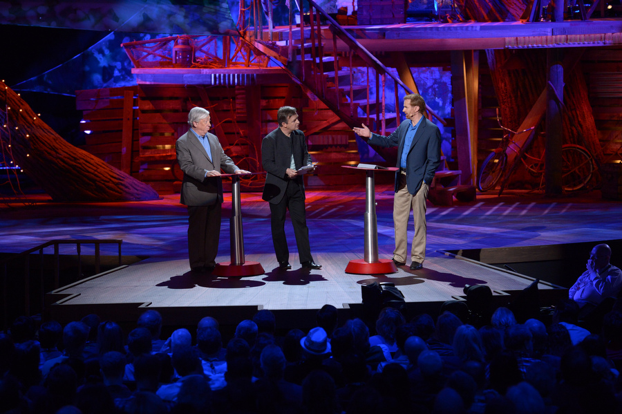 TED2013_0029531_D41_3580