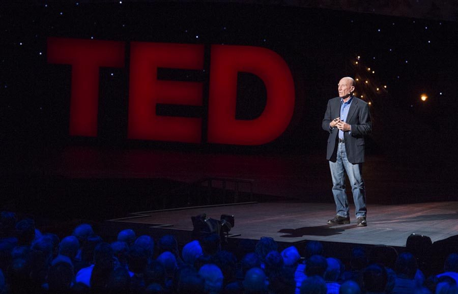 TED2013_0031686_D41_4203