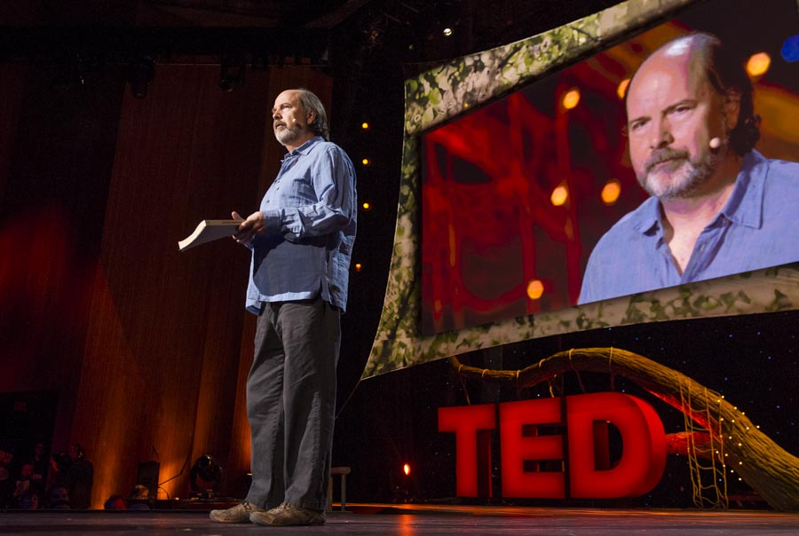 TED2013_0039188_D31_0640