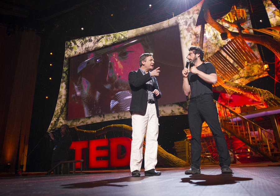 TED2013_0041390_D31_1285
