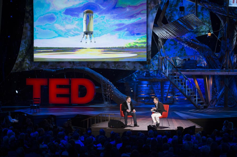 TED2013_0043098_D41_7173