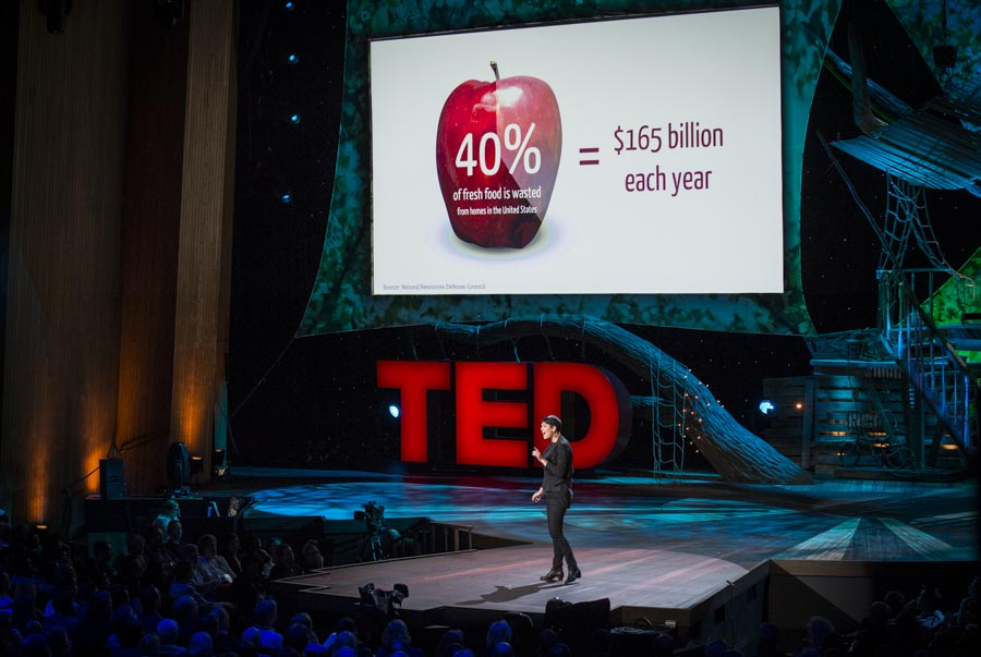 TED2013_0051964_D41_9342