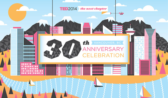 TED2014-main