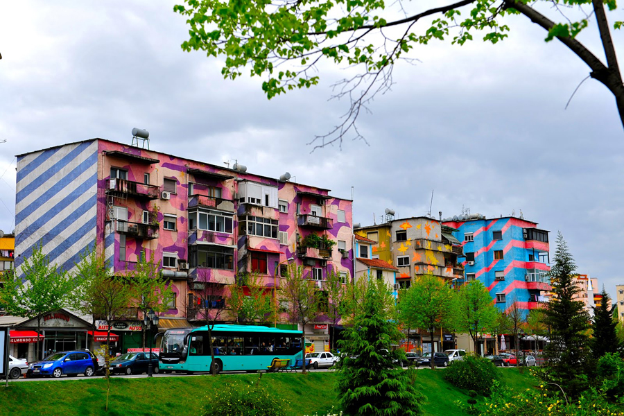 Tirana-4b