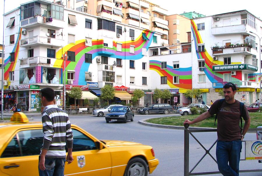 Tirana-5