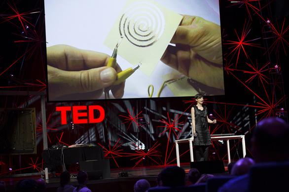 Catarina-Mota-at-TED