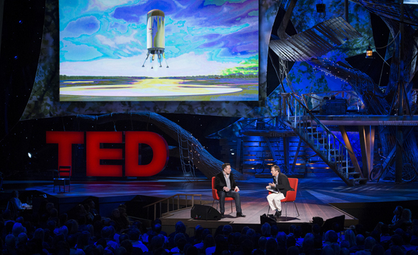 Elon-Musk-on-TED-stage