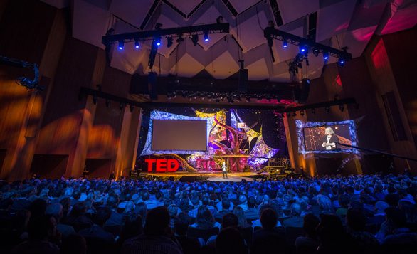 TED2013