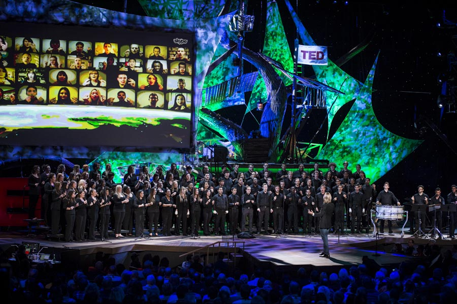 TED2013_0074933_D41_5472