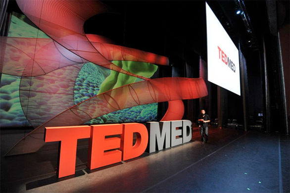 TEDMED-image