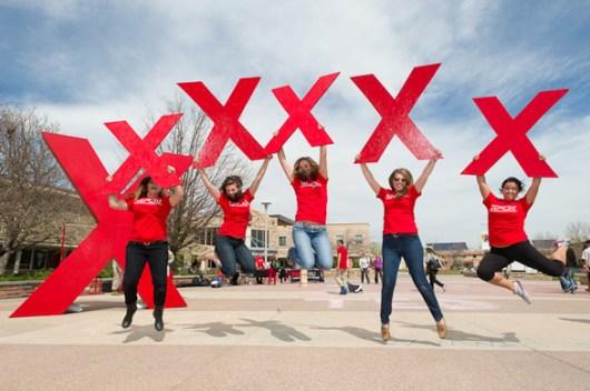 TEDx-3.8