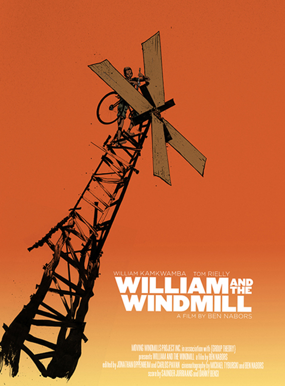 William-and-the-Windmill-main