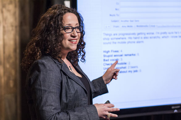 Amy-Webb-at-TED@250