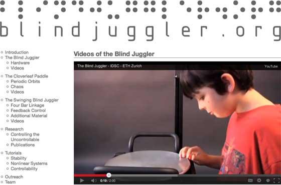 blindjuggler_org