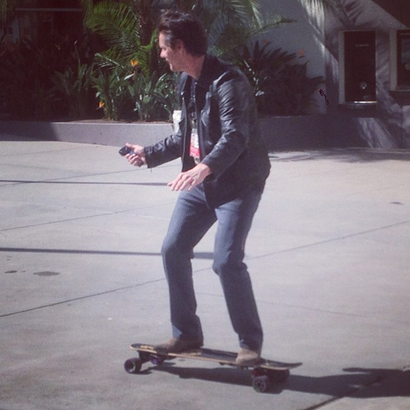Boosted-Board-1