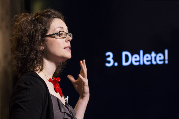 Jill-Duffy-at-TED@250