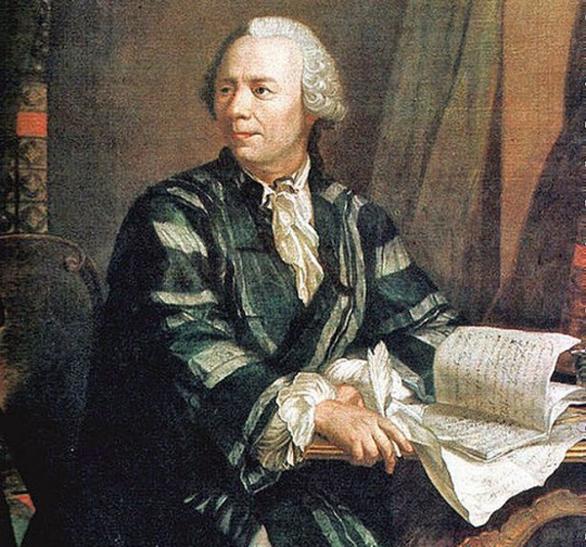 Leonhard-Euler-main