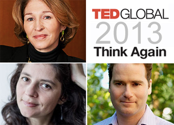 New-TED-Global-speakers-smaller
