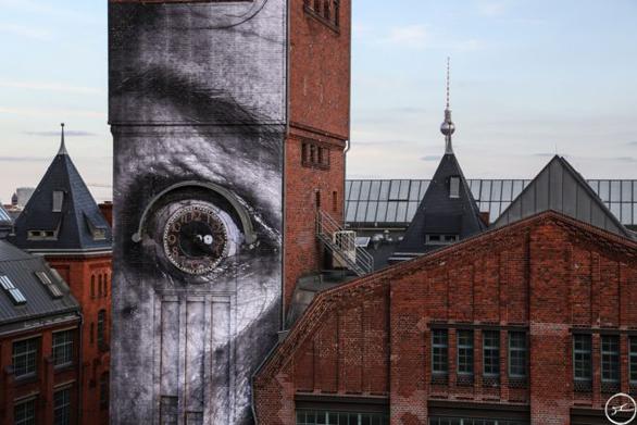 Wrinkles-of-the-City-Berlin-2