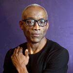 curator-Bill-T.-Jones