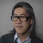 curator-Keith_Yamashita