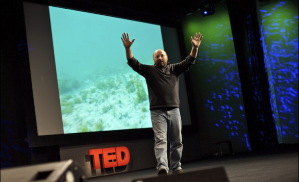 David-Gallo-at-TED2007