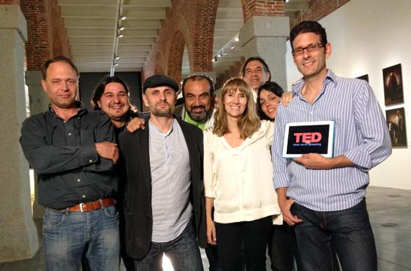 Equipo-Buenas-Ideas-TED
