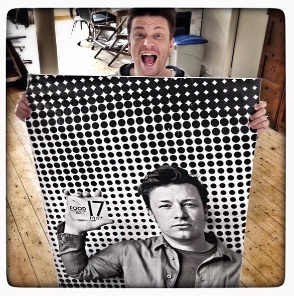 Jamie-Oliver-poster