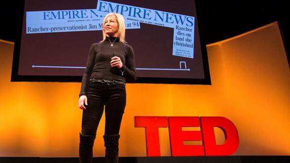 Judy-MacDonald-Johnston-at-TED