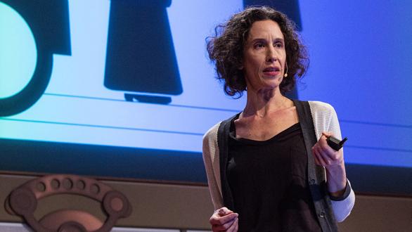Maria-Bezaitis-at-TED@Intel