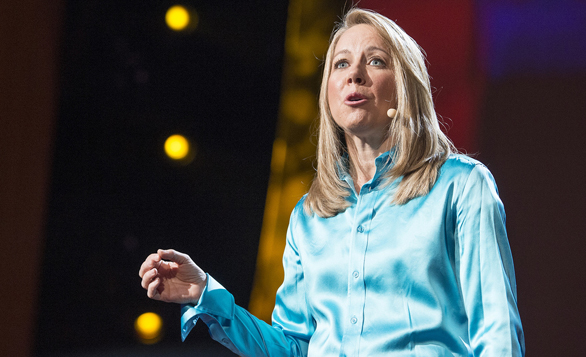 Meg-Jay-at-TED2013