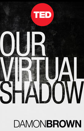 Our-Virtual-Shadow-cover
