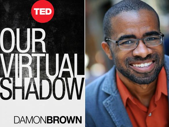 Our-Virtual-Shadow-Q&A