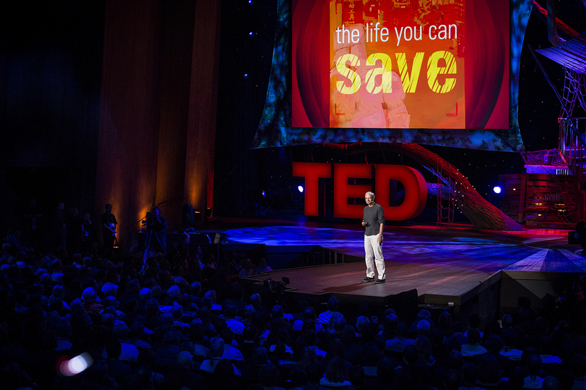 Peter-Singer-at-TED2013