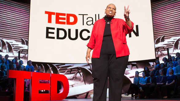 Rita-Pierson-at-TED-Talks-Education