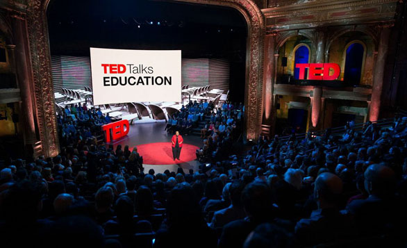 Rita-Pierson-at-TED-Talks-Education