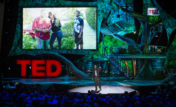 Ron-Finley-at-TED2013